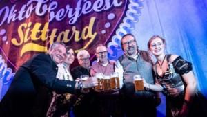 Hoe persoonlijke, zakelijke en politieke belangen door elkaar lopen rond het Oktoberfeest in Sittard
