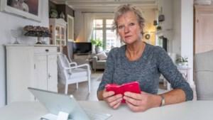 Hoe Wilma 10.000 euro kwijtraakte via WhatsApp: 'Misbruik van moederhart'