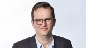 'Met Limburg als het nieuwe Houston zal het niet stoppen'