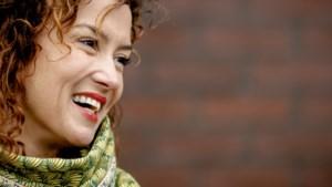 Ging Katja Schuurman om van haar seksverslaving af te komen naar Zuid-Afrika?