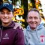 Mathieu en Adrie over het magische wielerjaar, lessen uit het verleden en opa Raymond