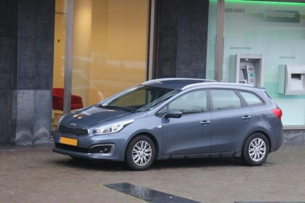 Maastrichtse bedrijven krijgen waarschuwingsbrief van verzender bombrieven