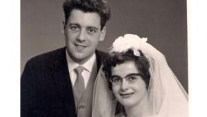 Oud-notaris Harry Derks verloor drie kinderen en stierf in een hotel in Lourdes