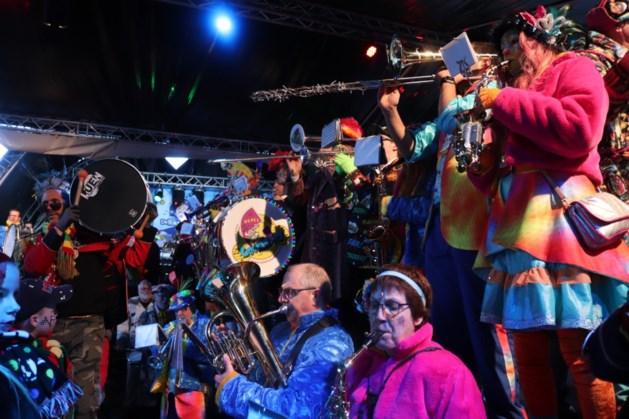 Weert krijgt ook dit jaar vierdaags evenement op overdekte Markt tijdens carnaval