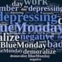 Popfeest op Blue Monday moet in Geleen een traditie worden