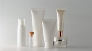 Nederlandse topman van cosmeticareus Avon vertrekt