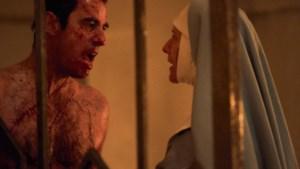 Nieuwe Netflixserie over graaf Dracula: 'De ultieme foute man waar vrouwen op vallen'