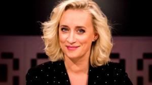 Jinek op RTL 4 trapt af met 1,7 miljoen kijkers