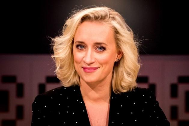 RTL 4 gaat talkshow Jinek niet onderbreken met reclame