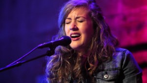 Radio 2: Nederlandse inzending Songfestival heeft voornaam die begint met een J