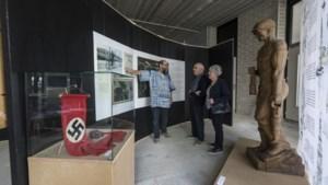Mijnmuseum in Heerlen trekt recordaantal bezoekers in 2019