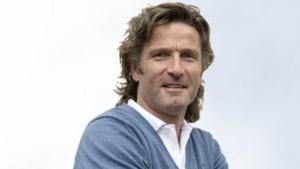 'Clubs halen naar hartenlust Charisteasjes spelers van wie je weet dat ze mislukken'
