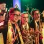 Zaal Grubbenvorst niet geschikt bevonden: Kinjer Vastelaovend Leedjesfestival wijkt uit naar Heel