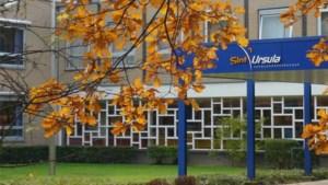 Scholieren naar huis: verwarming op school Horn kapot