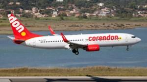 Corendon gaat vanaf Weeze ook vliegen naar Griekenland en Egypte
