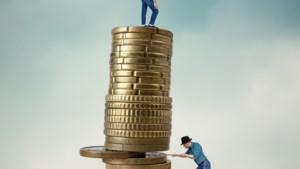 Nieuwe regelgeving voor salaris voor topbestuurders: 'zonder uitleg 10 miljoen extra voor de top, dat kan niet meer zomaar'