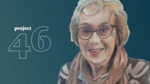 Margriet (76) uit Weert zei eerder die dag nog dat ze 100 jaar zou worden, maar verongelukte een paar uur later