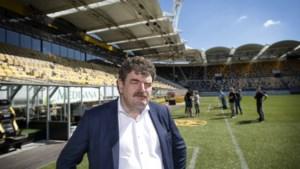 Roda en oud-adviseur Nieuwenhuis toch weer om tafel: rechtszaak lijkt van de baan