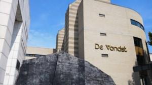 Tentoonstelling 'De vondst vertelt' in Heerlen verlengd