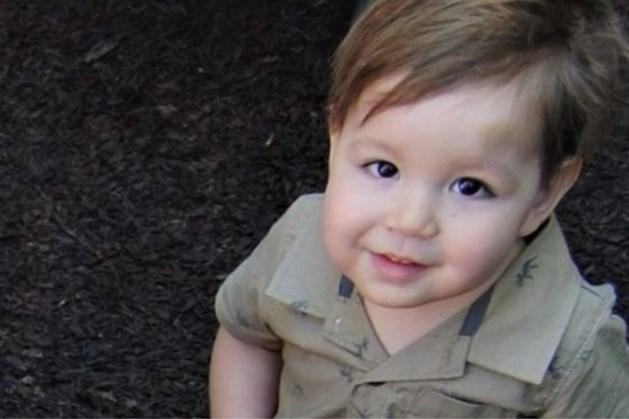 'Ouders van peuter die onder IKEA-kast terechtkwam en daardoor stierf krijgen 46 miljoen dollar'