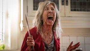 Remake horrorklassieker The Grudge: Niet alles wat Sam Raimi aanraakt verandert in goud