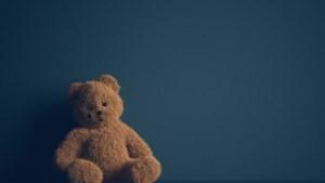 Sittardenaar krijgt jaar cel voor misbruik dochtertje van bevriend stel