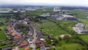 Rekenkamer pakt onderzoek naar beleid provincie rond Maastricht Aachen Airport voorlopig niet op