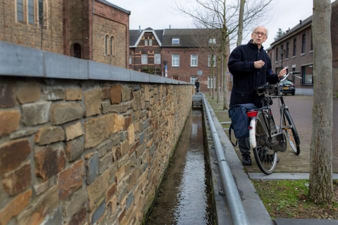 Onbegrip over duurdere route van Keutelbeek in Beek