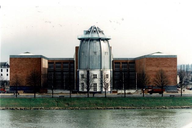 Bonnefantenmuseum viert 25-jarig jubileum met avondopening en Brueghel-expositie
