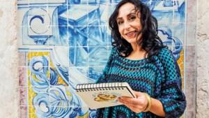 Wendy uit Sittard woont in Lissabon, maar komt terug: 'Ik mis de Limburgse humor'