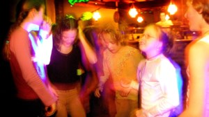 Geen jeugddisco in Lemiers komende carnaval