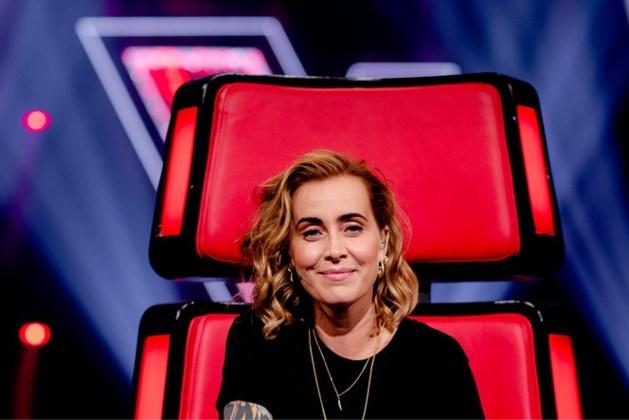 RTL beslist komende weken over lot coaches Anouk en Lil'Kleine
