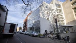 Wethouder Clemens over verhuizing Mijnmuseum naar centrum Heerlen: 'Hier is meer mogelijk dan in Carbon6'