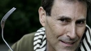 Lepelbuiger Uri Geller solliciteert naar baan bij Britse overheid