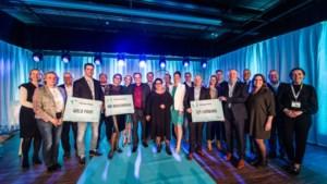 Nominaties derde editie Brilliant Business Awards Westelijke Mijnstreek van start