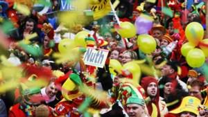 Sociaal Actieve Burgerpartij: 'Uiterste best doen om 11devande11de op het Vrijthof te houden'