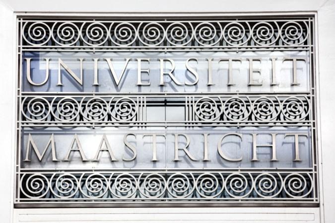 Klokkenluider: 'Onderzoekers Universiteit Maastricht pleegden wetenschapsfraude'