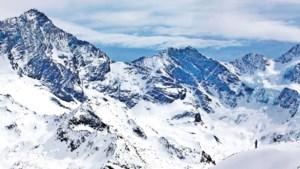 Je hóéft niet naar Alaska of Chili voor een exotische skivakantie