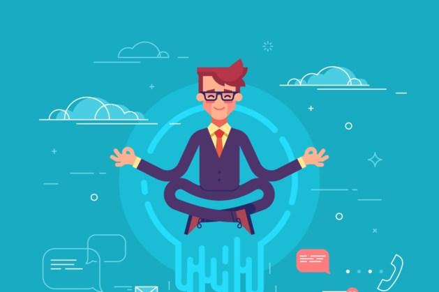 Gaan we in 2020 eindelijk naar een vierdaagse werkweek?