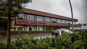 Medewerkers Brabants bedrijf krijgen royaal afscheidscadeau: 10 miljoen verdeeld onder personeel