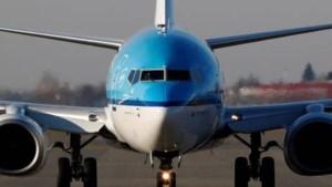 LIVE: KLM vliegt voorlopig niet meer over Iran en Irak