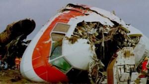 Fout piloten cruciaal bij vliegramp Faro: Nederlandse staat deels aansprakelijk