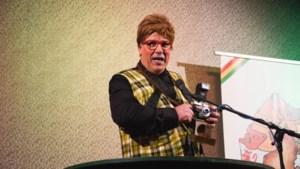 Wordt Jan Pijnenborg uit Ysselsteyn Groot Limburgs Buuttekampioen 2020?