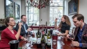 Test: deze Italiaanse wijnen onder de 8 euro scoren het hoogst