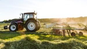 Een vijfde extra geld provincie voor stimuleren agrarische sector naar kringlooplandbouw