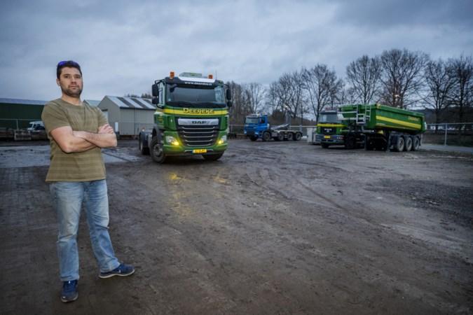 Bedrijf van Michiel (34) failliet door strenge regels PFAS: 'Als ik dit had geweten, was ik er nooit aan begonnen'