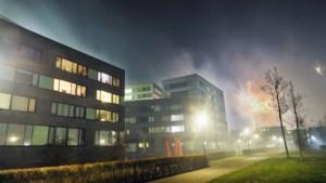 Nipte meerderheid gemeenteraad voor vuurwerkverbod in Venlo