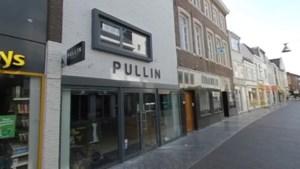 Sportmode Pullin in Sittard al na een jaar dicht