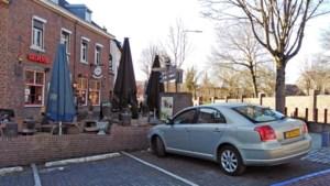 Fotograaf Jaap Danhof zoekt karakteristieke plekken Mechelen