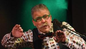 Wordt Bjorn Smits uit Nederweert-Eind Groot Limburgs Buuttekampioen 2020?